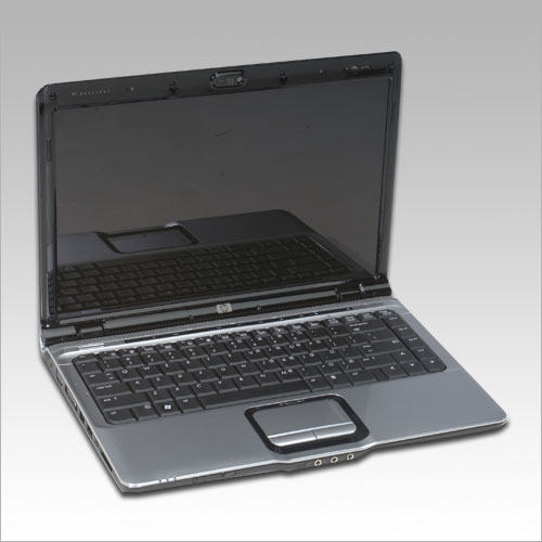 laptop computer hp. Collection of Laptops » hp-